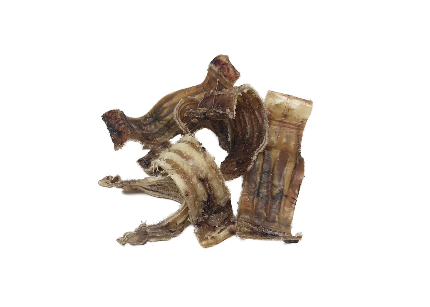 Strupebiter 1,5 kg