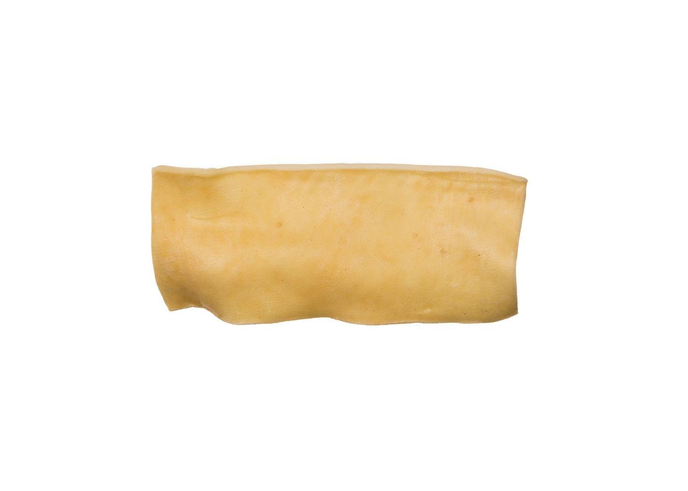 ELGLUS - Chips