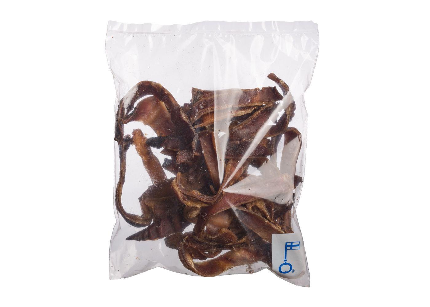 Baconstrimler 200 g
